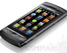 Samsung S8500 Wave + Android 4.0 = ?