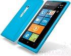 3.7 calowy ekran 4-calowy wyświetlacz 4.3-calowy ekran 5-megapikselowy aparat 8-megapikselowy aparat Android 2.3 Gingerbread Android 4.0 Ice Cream Sandwich DLNA floating touch Microsoft Windows Phone 7.5 NFC oferta