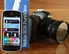 komórka dla fotografa smartfon fotograficzny telefon z dobrym aparatem