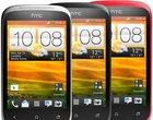 5-megapikselowy aparat Android 4.0 Ice Cream Sandwich ekran dotykowy elegancka obudowa low-endowy smartfon Sense TFT LCD
