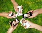 Jesteśmy skazani na dominację Androida oraz iOS? Niekoniecznie...