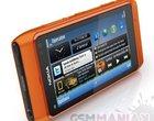 Nokia Belle Refresh - dobra aktualizacja, czy może tylko kosmetyczne poprawki?
