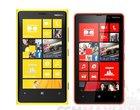 nowości oferta abonamentowa Windows Phone 8