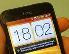1-rdzeniowy procesor 3.7-calowy wyświetlacz 5-megapikselowy aparat Android 4.0 Ice ekran dotykowy HTC Sense 4.0 solidna obudowa Unibody