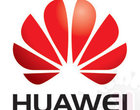 Huawei zainwestuje 70 mln euro w centrum badawczo-rozwojowe w Finlandii