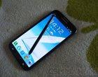 2-rdzeniowy procesor Android 4.0 Ice Cream Sandwich telefon z Dual SIM