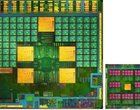 ARM Cortex-A15 Nvidia Tegra 4