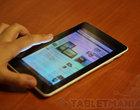 7-calowy tablet tablet z 3G tablet z funkcją dzwonienia tablet z funkcją SMS-owania tablet z IPS
