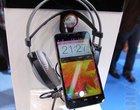 2-rdzeniowy procesor Android 4.1