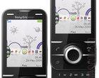 dotykowy ekran GPS Nawigacja telefon młodzieżowy