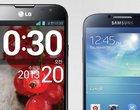 5-calowy ekran jaki telefon z 5-calowym ekranem kupić jaki telefon z dużym ekranem kupić Samsung galaxy Note 2 czy