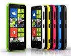 3.8-calowy ekran abonament dwurdzeniowy procesor oferta Windows Phone 8