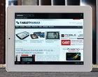 "8-calowy ekran 8-calowy tablet Aero2 tablet 8"" tablet budżetowy tablet do Aero2 tablet do dzwonienia tablet z 3G tablet zamiast telefonu tani tablet"