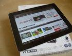Promocja | Rabat na smartfony i tablety sprzedawane przez Mag-Tech