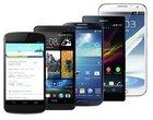 Jaki telefon kupić? Wybieramy najlepsze smartfony z Androidem