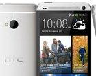 HTC One w Play, Orange i T-Mobile - porównujemy oferty