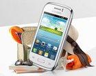 abonament w Plus najlepszy wybór w Plus smartfon w Plus telefon w Plus Windows Phone 8
