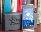 Android 4.0.4 IPS lekki smartfon polski smartfon smartfon z ekranem IPS tani telefon telefon z ekranem IPS