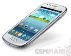 abonament gdzie warto kupić Samsung Galaxy S III mini w Play Samsung Galaxy S III mini w Plus Samsung Galaxy S III mini w T-Mobile