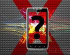 2-rdzeniowy procesor Android 4.2.2 Jelly Bean