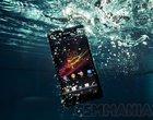 4-rdzeniowy procesor Android 4.1