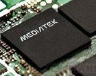ARM Cortex-A7 Mediatek MT6592