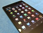 4-rdzeniowy procesor AnTuTu Google Android 4.3 Jelly Bean Qualcomm Snapdragon S4 PRO