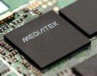 2-rdzeniowy procesor Mediatek MT8135