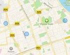 iOS 7 zapisuje każdą naszą lokalizację. Czy warto się tym przejmować?