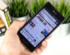 smartfon na początek tani telefon z Androidem telefon dla dziecka