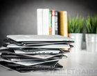 jaki tablet 2013 jaki tablet kupić jaki tablet wybrać najlepsze tablety 9.7″ najlepszy tablet 9.7″ porównanie tabletów 9.7″ ranking tabletów tablet budżetowy tani tablet