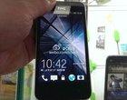 2-rdzeniowy procesor Android 4.1 telefon z Dual SIM