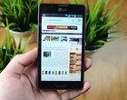smartfon klasy średniej tańszy wariant telefon dla nastolatka