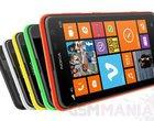 Nokia Lumia 625 w Orange, Plus, Play i T-Mobile – porównujemy oferty