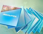 Mediatek MT6592