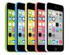 Sprawdź, ile zapłacisz za iPhone 5S oraz iPhone 5C w ofercie Play. W nocy rusza sprzedaż