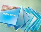 4-rdzeniowy procesor Mediatek MT6592