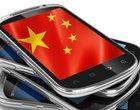 7 chińskich smartfonów, które warto kupić