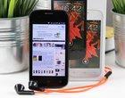 niedrogi Android Jelly Bean 4.2.2 polski smartfon smartfon dla początkującego