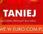 Kody rabatowe w Euro LG G2 taniej Promocja na smartfony w Euro promocja w Euro