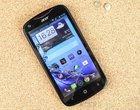 smartfon z Androidem telefon do 1000 zł