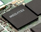 Mediatek MT6592 MediaTek MT6595 Snapdragon 410
