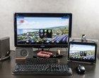 android dla początkujących ManiaKalny poradnik tablet a pc tablet czy laptop tablet zamiast komputera