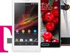 abonament w T-Mobile LG Swift L7 II w T-Mobile Nokia Lumia 625 w T-Mobile oferta T-Mobile Samsung Galaxy S III mini w T-Mobile smartfony w T-Mobile Sony Xperia M w T-Mobile Sonzy Xperia L w T-Mobile