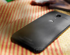 Motorola Moto X otrzymuje Androida 4.4.2 Kitkat