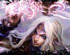 Dungeons and Dragons gra na Androida gra na iOS