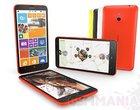 Nokia Lumia 1320 w Orange Nokia Lumia 1320 w Play Nokia Lumia 1320 w Plus porównanie abonamentów porównanie ofert