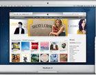 iTunes Store dla użytkowników Androida? Bardzo możliwe