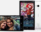 Nokia Monarch wyłącznie dla T-Mobile. Specjalna wersja Lumia 930?