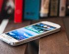 4.5-calowy ekran 8-megapikselowy aparat android 4.4 kitkat specyfikacja Samsunga Galaxy S5 mini
